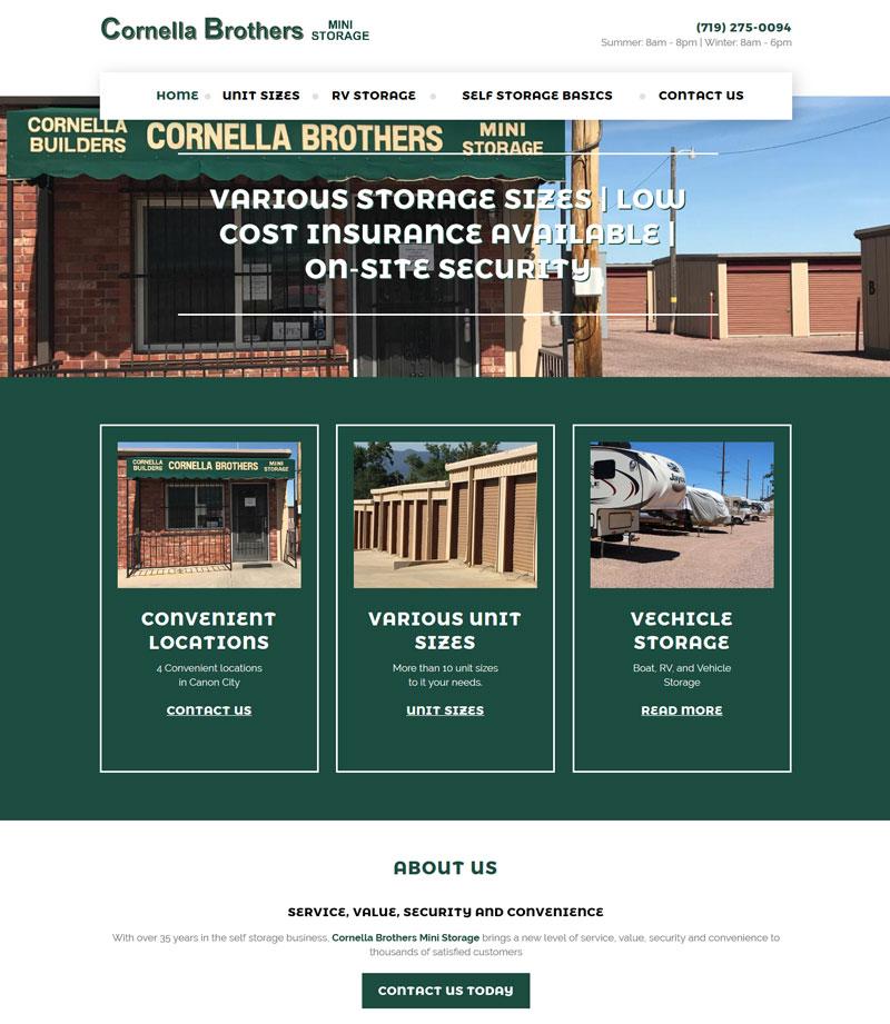 Cornella-Brothers-Mini-Storage